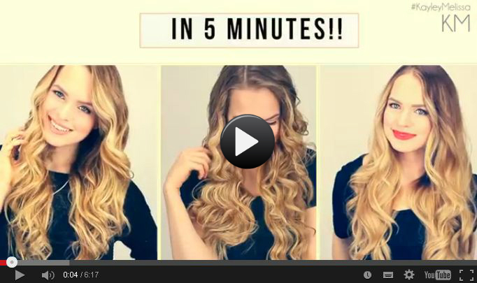 youtube-curl-pic