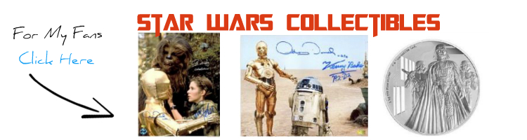 starwars collectible-ads