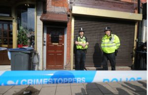 This Is What It's Like To Be A Muslim In Birmingham After The London Terror Attack