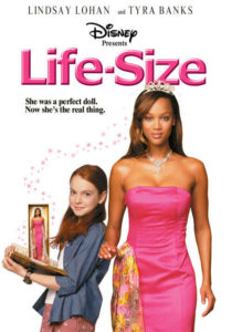 """""""Life-Size 2"""" Starring Tyra Banks Is Officially Happening, And It's A Christmas Movie"""