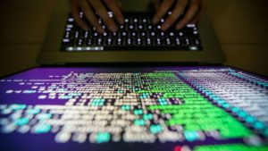 WannaCry ransomware attack might be connected to North Korea